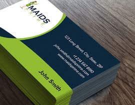 africaan tarafından Design some Business Cards için no 22