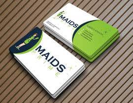 fariatanni tarafından Design some Business Cards için no 18
