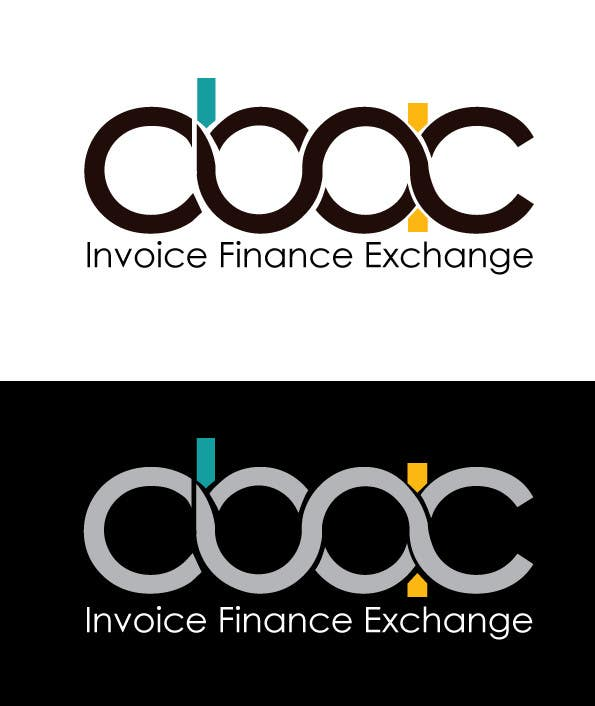 #339 for Design a Logo for CBAC Invoice Finance Exchange by kangian