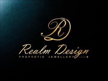 patelrajan2219 tarafından Improve my Logo please! için no 211