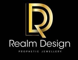 designstore tarafından Improve my Logo please! için no 227