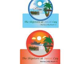 mrshossain25 tarafından The Shipstore at Sunset Cay için no 22