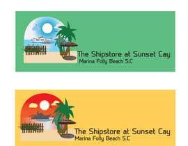 mrshossain25 tarafından The Shipstore at Sunset Cay için no 23