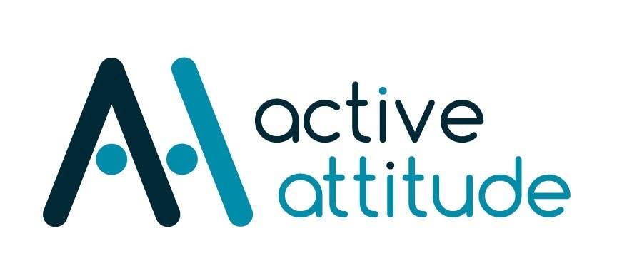 Inscrição nº 205 do Concurso para Design a Logo for Active Attitude