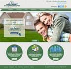 Contest Entry #21 for Build a Website/Splash page for No Pest Exterminators Inc.