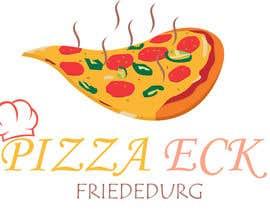 Akaveen tarafından Logo for a Pizza-Shop için no 45