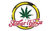 Graphic Design Contest Entry #20 for Design a Logo for Stoner logo for shirt brand