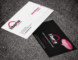 cucgachvn tarafından Design some Business Cards for My IT Company için no 25