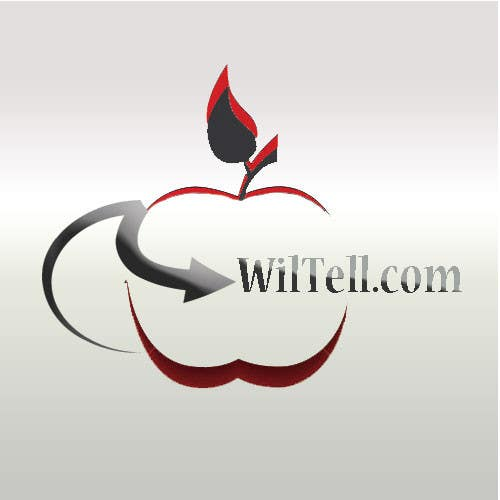 Inscrição nº 10 do Concurso para Design a Logo for WilliamTellCorp.com