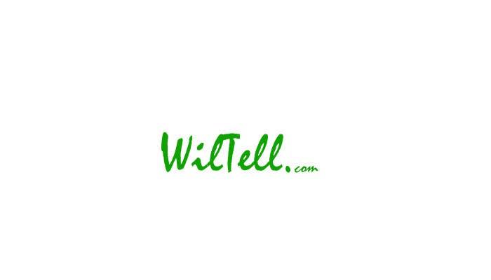 Penyertaan Peraduan #52 untuk Design a Logo for WilliamTellCorp.com