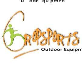 Nro 18 kilpailuun Navrhnout logo käyttäjältä gjorgjipetkovski