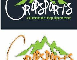 Nro 41 kilpailuun Navrhnout logo käyttäjältä gjorgjipetkovski