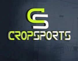 Nro 5 kilpailuun Navrhnout logo käyttäjältä digidreamstech