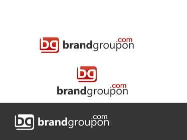 #19 for Design a Logo for Brand-Groupon.Com by texture605