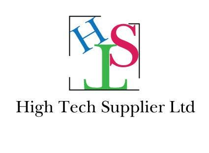 Inscrição nº 54 do Concurso para Design logo for new company