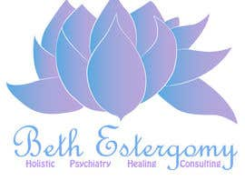 #9 cho Design a Logo for A holistic healer/physician bởi zsoltfazekas