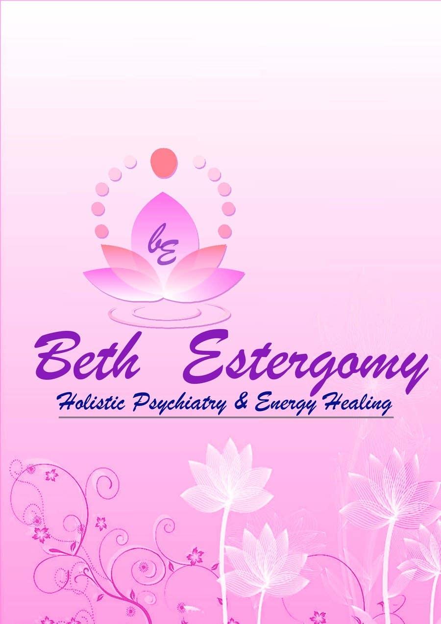 #24 for Design a Logo for A holistic healer/physician by wrishitesh