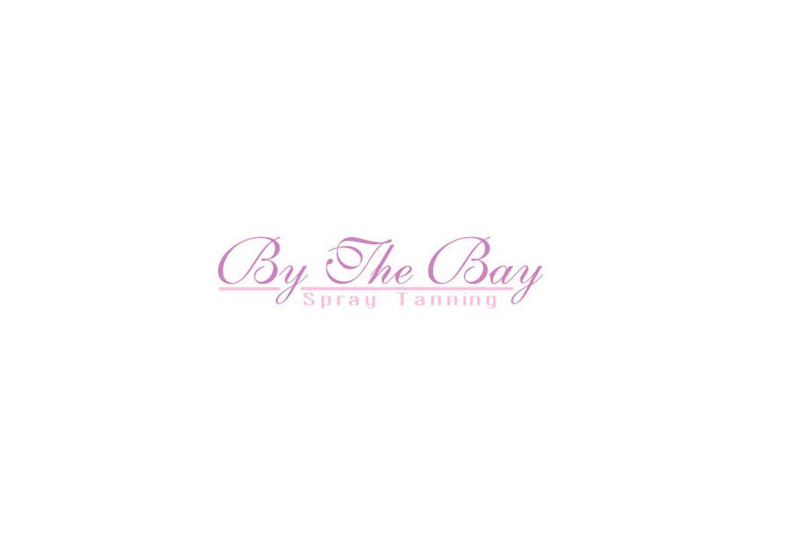 #10 for Design a Logo for SPRAY TANNING by digainsnarve