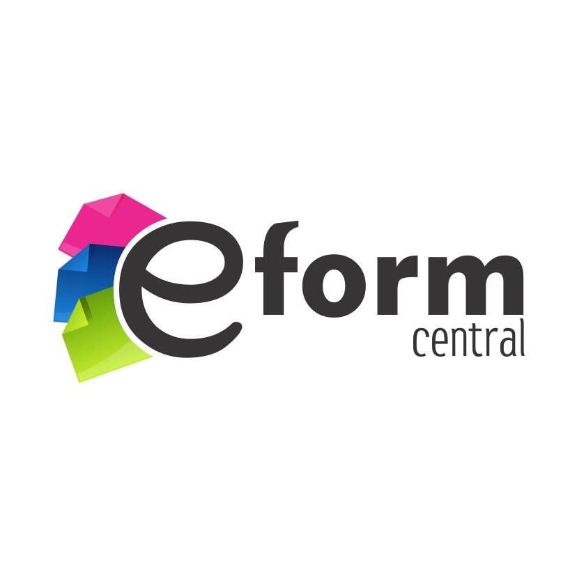Inscrição nº 46 do Concurso para Design a Logo for Website