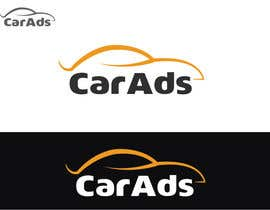 #97 para Design a Logo for Car Ads por alexandracol