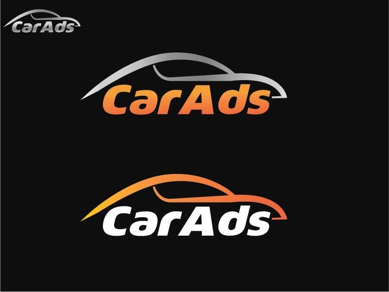 #272 for Design a Logo for Car Ads by alexandracol