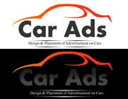 Graphic Design Konkurrenceindlæg #189 for Design a Logo for Car Ads