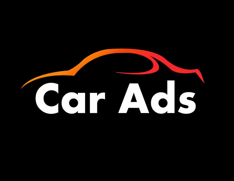#244 for Design a Logo for Car Ads by jonydep