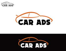 nº 204 pour Design a Logo for Car Ads par colbeanustefan