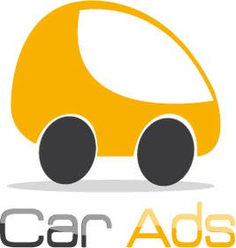#69 for Design a Logo for Car Ads by arungovind89