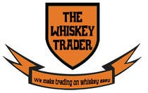 Contest Entry #21 for Design a Logo for The Whiskey Trader