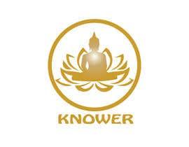 achisw tarafından Navrhnout logo için no 25