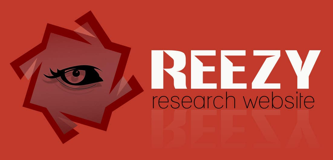 #23 for Design a Logo for my Research Website by Kartik007