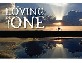 "#3 for Design a Logo for ""Loving the One"" Spiritual Website by rolandhuse"