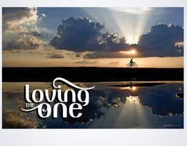 "#67 untuk Design a Logo for ""Loving the One"" Spiritual Website oleh rolandhuse"