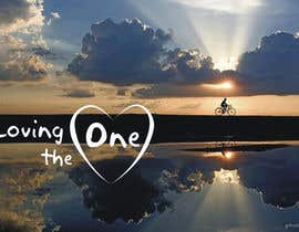 "#19 untuk Design a Logo for ""Loving the One"" Spiritual Website oleh primavaradin07"