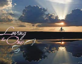 "#24 for Design a Logo for ""Loving the One"" Spiritual Website by primavaradin07"