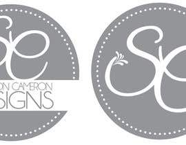 #51 for Design a Logo for an Invitation Designer by TiffanyLievense