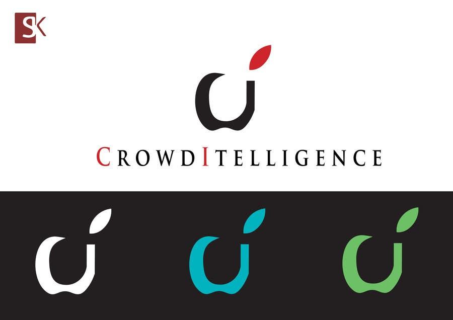 #11 for Design a Logo for my Website by sameerkujur