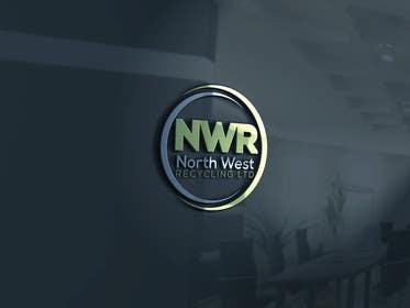 ATMdesign tarafından Design a logo for a recycling company için no 228