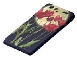 #14 cho Photoshop Templates for  cell phone cases bởi grapaa