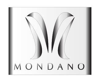 Contest Entry #377 for Logo Design for Mondano.com