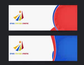 Nro 5 kilpailuun Design a Logo and a simple banner for youtube channel käyttäjältä CompScientest