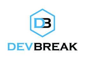 Nro 127 kilpailuun Design a Logo for a Software development company käyttäjältä shubh95
