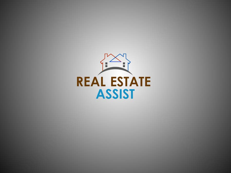 #31 for Design a Logo for Real Estate Assist by rohit3rockz