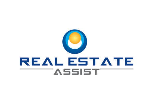 #51 for Design a Logo for Real Estate Assist by rajnandanpatel