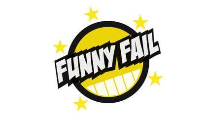 abdulbari25ab tarafından Design a Logo for funny account için no 41