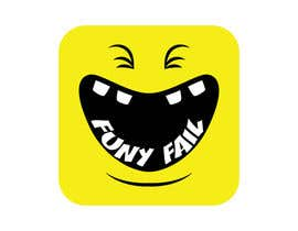 areztoon tarafından Design a Logo for funny account için no 32