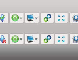 #70 para Design Buttons por sharpBD