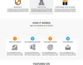 Bkmraj tarafından Build a Website için no 3