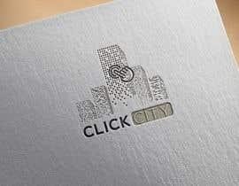 avtmsndicosta tarafından Design a Logo için no 46